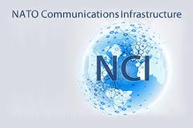for bid nato communications infrastructure nci invitation for bid released