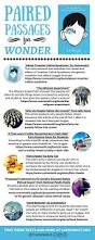 47 best reading images on pinterest teaching reading teaching