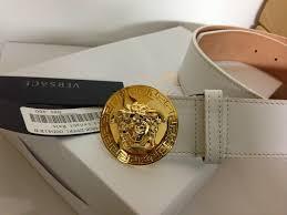 legit designer belts from luxury top notch list of designer belts