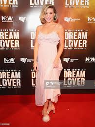 dream lover the bobby darin musical premiere arrivals photos