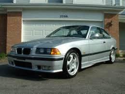 bmw germany email address car valuation evolution bmw série 3 m3 e36 1991 2001 in