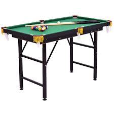 pool u0026 billiards tables amazon com pool u0026 billiards