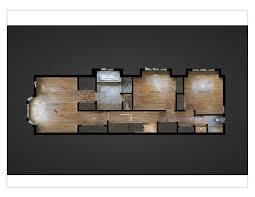 Floor Plan Textures Vr Worlds U2013 Prime You Llc