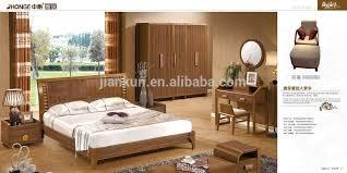 home furniture design in pakistan furniture design in pakistan 2017 zhis me