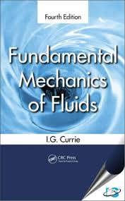 viscous fluid flow white 3rd edition pdf download download dmx