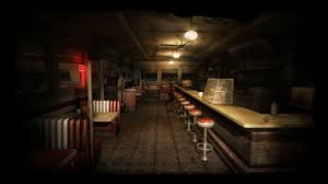 joe u0027s diner on ps4 official playstation store us