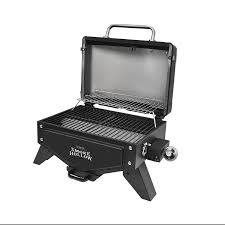 top gas grills top 12 best gas grill under 100