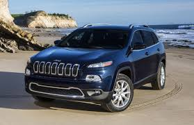 cool jeep cherokee cool car wallpapers jeep 2013