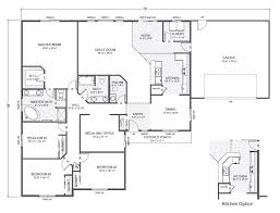greythorne home plan true built home pacific northwest custom home plan details