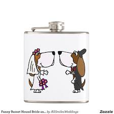 and groom flasks best 25 groom hip flasks ideas on groom hip flask
