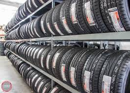 lexus wheels and tyres get the best deals on wheel and tire packages from modbargains com