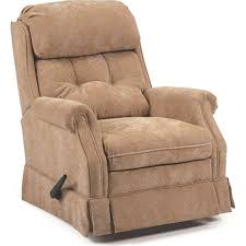 carolina glider recliner 2001 recliners lane outlet discount