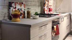 peugeot cuisine cuisine nolte unique tassin cuisines simple feline peugeot tassin la