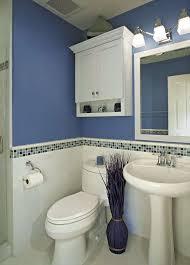 small bathroom colors ideas small bathroom design ideas color schemes for bathrooms