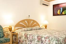 sun island resort u0026 spa lets go maldives