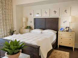 soft bed frame dark brown wooden bedframe soft white tufted blanket beige wooden