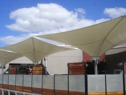 St Tropez Awning St Tropez U2014 Makmax Australia Shade Umbrellas