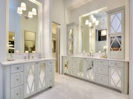 mirrored kitchen cabinets mirrored kitchen cabinets google search kitchen pinterest