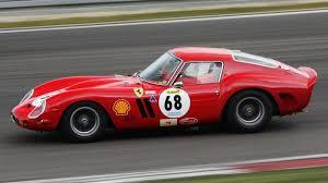 1963 ferrari 250 gto sells for world record 52 million