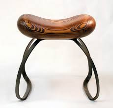 japanese furniture designers 30 stunning examples of japanese
