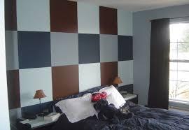 home decor wallpapers mural dreamy watercolor wallpapers wonderful watercolor wall