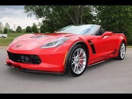 corvette z06 convertible price 2016 chevrolet corvette z06 convertible torch for sale at