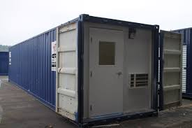 construction storage containers for rent storage on the spot containerized offices and break room rentals