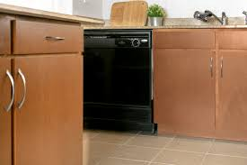 what should you use to clean wooden kitchen cabinets how to clean wood cabinets kitchn