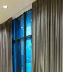 Fitting Curtain Track Curtain Tracks Enviroscreen Systems Solar Shading U0026 Office