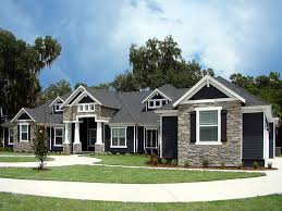 traditional craftsman homes the southern traditional homes photo gallery showing design