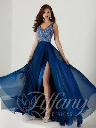 gown designs designs 16141 prom dress prom gown 16141