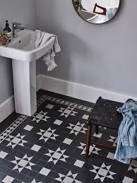 Amtico Flooring Bathroom Luxury Vinyl Flooring U0026 Tiles Design Flooring By Amtico