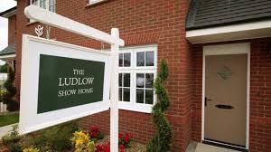 redrow oxford floor plan redrow new homes redbridge park the ludlow youtube