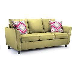 green paint colors cool modern living room dark sofas online sofa