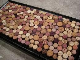 ways to repurpose old wine corks green mom com