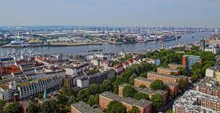 Kalender 2018 Hamburg Brückentage Feiertage Hamburg 2018 Alle Termine Im überblick