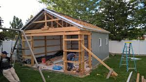 How To Build A Pole Barn Shed Roof by Building A Pole Barn Shed From Scratch P3 U2013 Planning Pole Barn