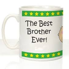 status quotes christmas gifts ideas for brother 2016