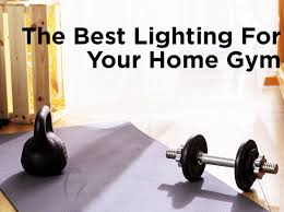 what is the best lighting for home the best lighting for your home 1000bulbs
