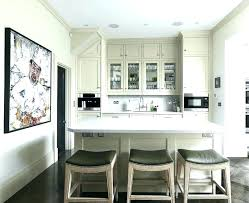 island tables for kitchen with stools luxury kitchen island bar kitchen island bar ideas luxury remodel