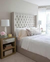 chambre a coucher gris et chambre a coucher gris et noir 2 chambre a coucher couleur beige