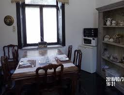 chambre d hote sedan chez florentina michael chambre d hôtes à bouillon province de