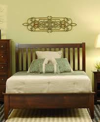 Bedrooms Direct Furniture by Huntington Bed Amish Direct Furniture