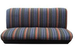 saddle blanket bench seat covers ballkleiderat decoration
