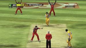 ea sports games 2012 free download full version for pc 10 best hd cricket games for windows 7 and 8 pc download 2013 14