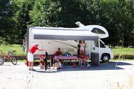 Motor Caravan Awnings Fiamma F45l Motorcaravan Awning By Fiamma Motorhome Awnings By