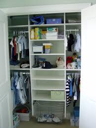 Small Bedroom Closet Ideas Corner Closets In Small Bedrooms Room Furnitures Decorative
