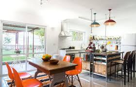 50s style kitchen table kitchen table 50s style kitchen table vintage dinette set formica
