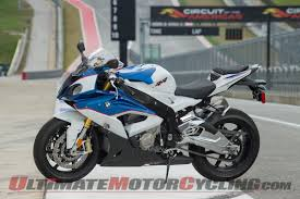 2012 Bmw S1000rr Price 2015 Bmw S1000rr Review Forgiveness At Cota