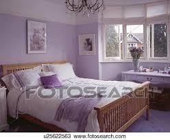 chambre violet et blanc chambre mauve et blanc awesome best chambre mauve et blanc